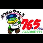 Kappa FM Community