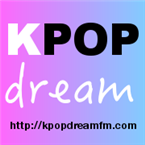 KPOP Dream