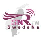 SwedeNa FM National News