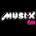 Musik FM Pop Latino