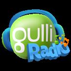 Gulli Radio Children`s Music