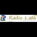Radio Lalin Spanish Music