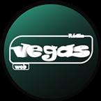 Radio Vegas