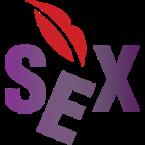 Радио онлайн для секса