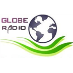 Globe Radio World Music