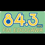 FM Edogawa Japanese Talk