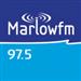 Marlow FM Local Music