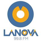 LANOVA Ràdio Spanish Music