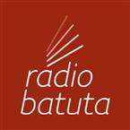 Rádio Batuta MPB