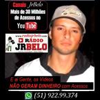 Rádio JrBelo