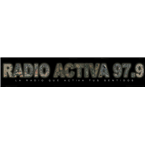 Radio Activa Spanish Music
