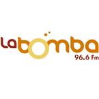 La Bomba FM Tropical