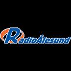 Radio Alesund Local Music