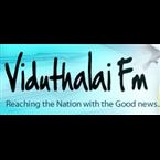 Viduthalai FM News