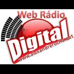Radio Digital Brazilian Popular