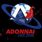 Radio Adonnai Variety