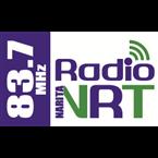 Radio NARITA Community