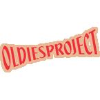 OldiesProject Oldies