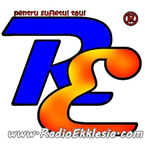 Radio Ekklesia Christian Contemporary