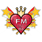 FM Corazón Spanish Music
