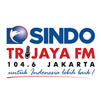Sindo Radio News