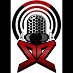 RADICALes Radio