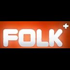 Folk Plus Radio Folk