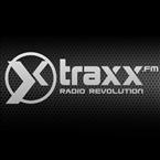 Traxx FM Deluxe Top 40/Pop