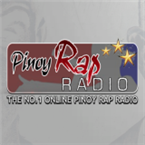 Pinoy Rap Radio Hip Hop