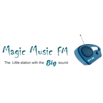 Magic Music FM Top 40/Pop