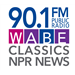 WABE Classical Classical