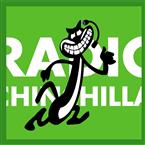 Radio Chinchilla Spanish Music