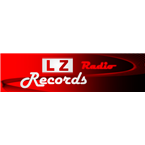 Lz Records Radio Variety