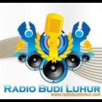 Radio Budi Luhur Top 40/Pop