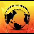 LA PREFERIDA FM 97.5