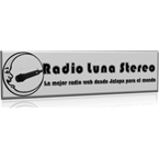 Radio Luna Stereo Spanish Music