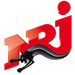 Radio ENERGY (NRJ) Electronic and Dance