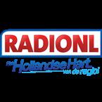 RadioNL Brabant Dutch Music
