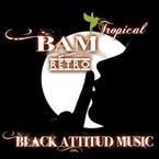 Bam Tropical Retro