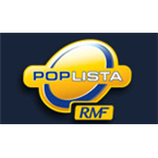 Radio RMF Poplista Top 40/Pop