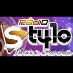 Rádio Stylo Acaraú Brazilian Popular