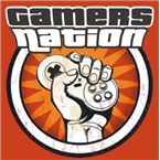 GamersNationRadio