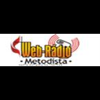 Rádio Metodista Sap Methodist Talk