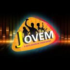 Rádio Jovem Peabiru Brazilian Popular