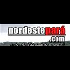 Rádio Nordeste Pará Eclectic