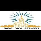 Radio Viva Estacion