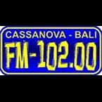 Cassanova FM Bali