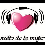 Radio de la Mujer Pop Latino