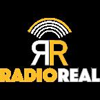 Radio Real Pesqueira