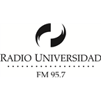Radio Universidad College Radio